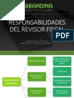 DISPOSITIVAS CONFERENCIA REVISORIA FISCAL SEMANA 1 Y 2-5.pdf