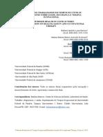 326-Preprint Text-374-1-10-20200504.pdf
