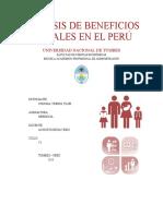 ANÁLISIS-DE-BENEFICIOS-SOCIALES-EN-EL-PERÚ