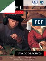 Perfil criminológico.pdf