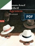 Agenten by Ortheil Hanns-Josef (z-lib.org).epub