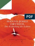 Die Erfindung des Lebens by Ortheil Hanns-Josef (z-lib.org).epub