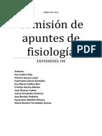 Apuntes de FISIOLOGIA (1).pdf