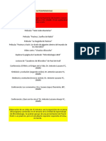ACTIVIDADES DE AUTOAPRENDIZAJE PARA ESTUDIANTES DE QBP DE MICRO GENERAL SEPTIEMBRE 2020