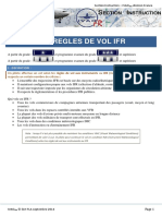 IFR_REG