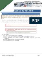 VFR_REG