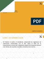 Sistema de Pagos de Obligaciones Tributarias - SPOT