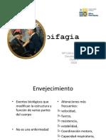 Clase 3. Presbifagia.pdf