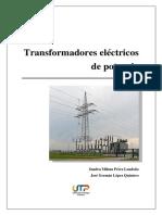 Libro_Transformadores_Electricos_de_Potencia.pdf