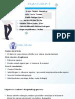 Trabajo grupalTema3.1.pptx
