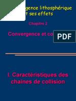 Collision_96 (2).ppt