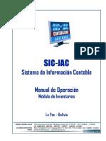 Manual Inventarios 2017