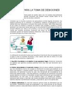 HABILIDAD PARA LA TOMA DE DESICIONES.docx