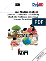 GenMath11_Q1_Mod15_Solving-Real-life-Problems-Involving-Inverse-Functions-_new FINAL-version_08082020.pdf