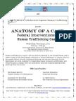 Feb2Panel Human Trafficking SF