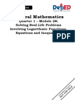 GenMath11_Q1_Mod28_Solving-Real-life-Problems-Involving-Logarithmic-Funtions-Equations-and-Inequlaities_08082020