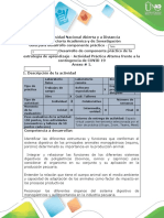 Guia de Componente práctico actividad alterna- Morfofisiología animal-16 04 2020