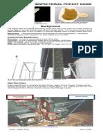AGM Inspection Guide [USDA 2006.3]