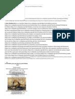 New PDF File