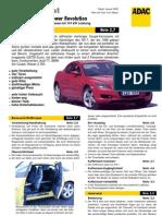 AT1337_Mazda_RX_8_STD_Power_Revolution