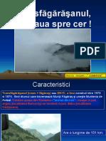Transfagarasanul_soseaua_spre_cer