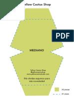 PATRÓN MASCARILLAS BY YELLOW CACTUS SHOP(1).pdf