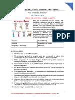 LECCION N° 10-II NORMAS DE CORTESIA
