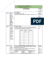 PLAN 7.5-9 OCTUBRE ALUMNOS.docx