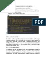 PARCIAL SEGUNDO CORTE REDES 2.docx