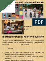 Exposicion identidad-personal-habito.pptx