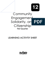 Community-Engagement-Solidarity-and-Citizenship (1) - Copy.pdf