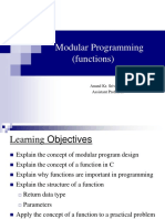 functions_pt1