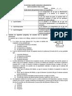 gases quiz.docx