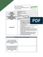 3[Semana 03] Preinforme Curva Característica del Diodo Rectificador.docx
