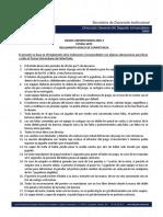 REGLAMENTO BÁSICO FÚTBOL SIETE JU2020-2.pdf