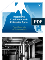 integratingconfluencewithapps-090610200024-phpapp01
