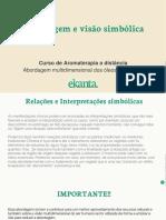 7 - Abordagem e Visão Simbólica.pdf