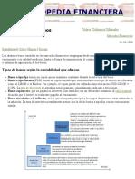 Tipos de bonos.pdf