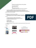Reporte de Resumen de medición de Fuerzas en Torno.pdf