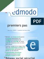 tutoriel-edmodo.ppsx