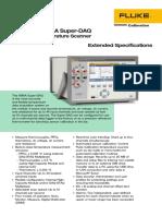 6000790B-1586A-Super-DAQ-PTS-datasheet-w.pdf