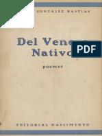 MC0003496.pdf