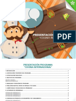 presentacion_programa