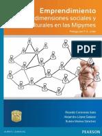 Emprendimiento - Ricardo Contreras Soto.pdf