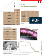 flaxtechnic_v1_vfr_1