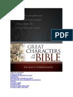 Grandes personajes de la Biblia. Alan B. Stringfellow.pdf