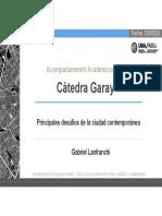 PU Garay 2020 - Desafios de la Ciudad Contemporanea - GL.pdf