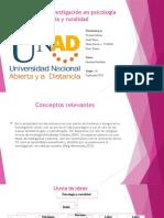 Unidad 1-Psicología y ruralidad.pptx