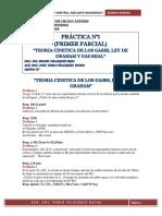 QUIMICA 100 PPP1.pdf
