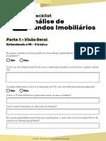 Checklist-para-Análise-de-FIIs